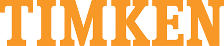 Timken_logo_high_resolution_jpeg_1.jpg